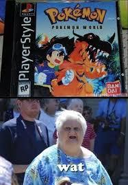 Wat Meme - wat meme by um pony memedroid