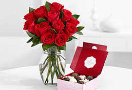 How Much Is A Dozen Roses How Many Roses Are Sold On Valentine U0027s Day