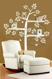 Cherry Blossom Decoration Ideas Fascinating Cherry Blossom Metal Wall Decor Cherry Blossom Tree