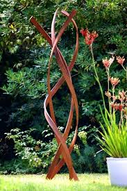 wrought iron garden ornaments wrought iron garden ornaments