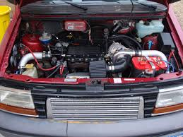 1995 plymouth grand voyager information and photos zombiedrive