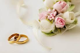souhaiter joyeux mariage sms pour anniversaire mariage proverbe d amour