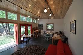home photo studio home art studios and creative sheds studio shed