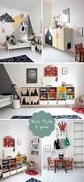best 25 scandinavian kids rooms ideas on pinterest scandinavian