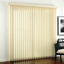 Window Blinds At Home Depot Window Blinds Window Fabric Blinds At Home Depot Flux Grey Roman