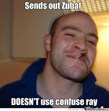 Thank God Meme - oh thank god for good guy greg by recyclebin meme center