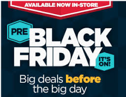 target store black friday sale pre black friday sale live now target staples walmart toys r