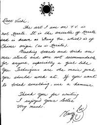 thank you letters handwritten thank you good cover letter 1st