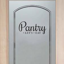 Door Decals For Home by Remarkable Pantry Door Decals 51 For Home Decor Photos With Pantry