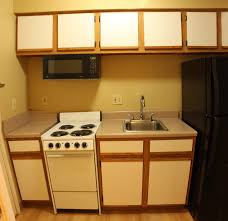 the triangle apartments floorplans
