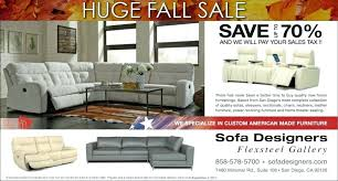 Modern Sofas San Diego Contemporary Furniture San Diego Gallery Of Attractive Bedroom The