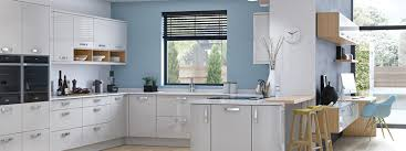 kitchen designers nottingham conexaowebmix com