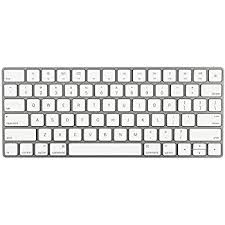 amazon keyboard black friday amazon com apple mc184ll b wireless keyboard electronics