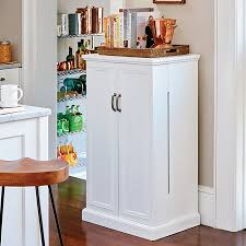 Craft Storage Cabinet Hshire Pantry Craft Storage Cabinet Improvements