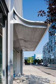 Home Design In New York Metal Shutter Houses In New York United States House