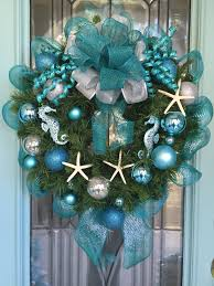 best 25 aqua christmas ideas on pinterest turquoise christmas