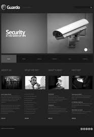 10 high level security wordpress templates u0026 themes free