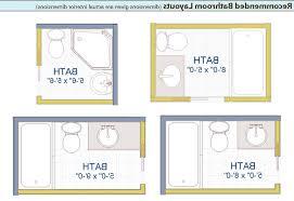 bathroom layout design small bath layout cool idea 18 bathroom designs gnscl