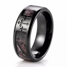 mens camo wedding rings photos mens camo wedding bands cheap matvuk