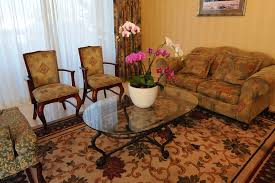 Comfort Inn Ontario Ca Affordable Hotel In Ontario Ca Near Ontario Convention Center