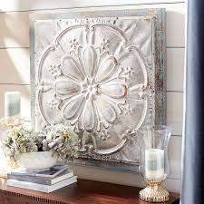 wood medallion wall stickers wood wall decor set together with wood wall decor diy