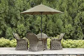 Sunbeam Patio Furniture Parts by Exterior Osh Careers Osh Patio Furniture Hardware Store In