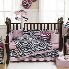 White Crib Set Bedding Black And White Baby Bedding And Crib Sets