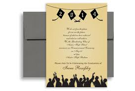 graduation quotes for invitations quotesvana graduation quotes