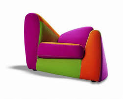 Comfy Kids Chair Furniture Dazzling Picture Of At Collection 2016 Comfy Chairs