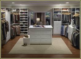 closet organizers ikea surprising ikea walk in closet organizers 43 on best interior with