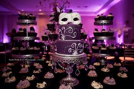 sweet 16 party themes pudlo conatalies masquerade sweet 16 pudlo co 15s