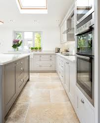 12 farrow and ball kitchen cabinet colors for the perfect english a lovely kitchen from maple