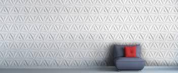 texturaldesigns com u2013 wall texture u2013 3d wall panels dimensional