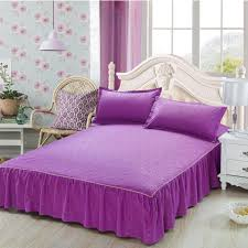 mattress mat picture more detailed picture about cotton bed