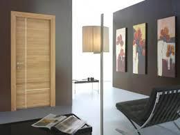 Interior Door Designs For Homes Interior Door Designs For Houses Awesome 6 On Door Nikura