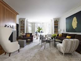 home decor stores in toronto affordable euro home decor with home