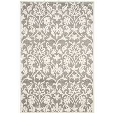 Modern Rugs Discount Code 80 Best Rugs Images On Pinterest Contemporary Rug Pads