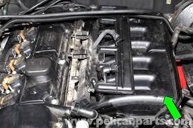 bmw e46 engine management system bmw 325i 2001 2005 bmw 325xi