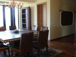 interior design cyprus neoclassical luxury interior