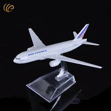 wholesale suppliers for home decor rc plane suppliers reviews online shopping rc plane suppliers