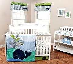 Nursery Bedding Sets Boy Mini Crib Bedding Sets Canada Girl Nursery Next Stayinelpaso Com