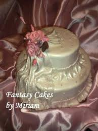 small wedding cakes wedding cake