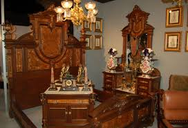 Victorian Bedroom Furniture by Remodelling Your Modern Home Design With Great Superb Antique