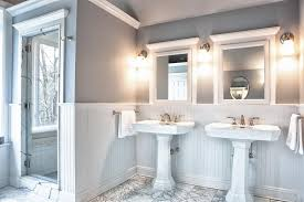 Bathroom Vanity Nj by Custom Bathroom Vanities Cabinets Carpentry Nj