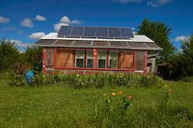 top 10 reasons to join the tiny house movement tiny house blog
