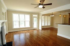 interior home painting ideas toronto residential commercial industrial painting photos