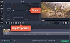 membuat video aplikasi aplikasi edit video slow motion pc gratis movavi video editor dsgcom