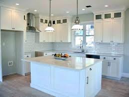 home interior pictures for sale home depot paint sale beautiful interior paint sale interior paint