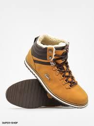 lacoste bureau 302 found lacoste winter shoes jarmund put 2 dk dk