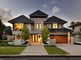 images of modern houses stunning ultra modern house designs